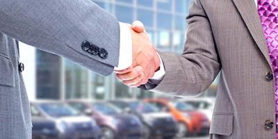dealer-partners